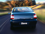 Images of Fiat Siena (178) 1997–2001