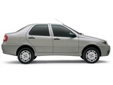 Images of Fiat Siena 2004