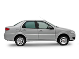 Images of Fiat Siena 2008