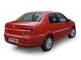 Images of Fiat Siena Tetrafuel (178) 2009–12