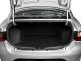 Photos of Fiat Grand Siena Essence (326) 2012