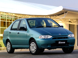 Pictures of Fiat Siena ZA-spec (178) 2002–05