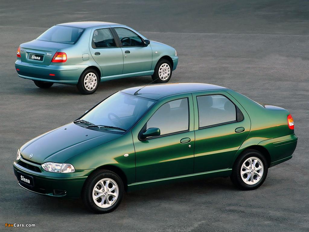 Pictures of Fiat Siena ZA-spec (178) 2002–05 (1024 x 768)