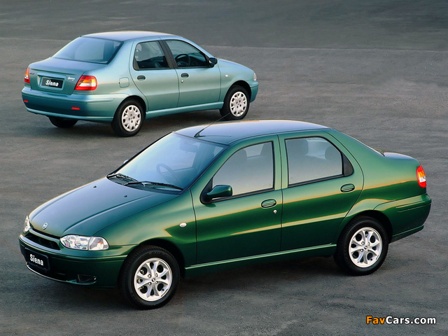Pictures of Fiat Siena ZA-spec (178) 2002–05 (640 x 480)