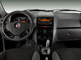 Pictures of Fiat Siena Sporting (178) 2010–11