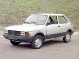 Fiat Spazio 1982–96 images