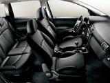 Images of Fiat Stilo 5-door (192) 2006–07