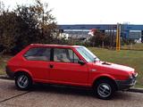 Fiat Strada 3-door UK-spec 1978–82 pictures