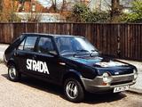 Fiat Strada 5-door UK-spec 1978–82 pictures
