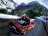 Fiat Strada EU-spec 2003–06 photos