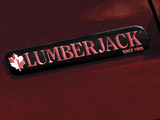 Fiat Strada Adventure Long Cab by Lumberjack 2012 photos