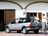 Photos of Fiat Strada EU-spec 1999–2003