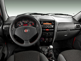 Photos of Fiat Strada Sporting 2011–12