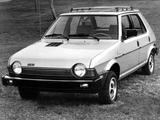 Pictures of Fiat Strada 5-door 1978–82