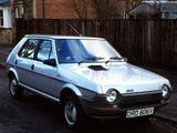 Pictures of Fiat Strada 5-door UK-spec 1978–82