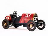 Fiat Taunus Corsa 1907 images