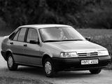 Fiat Tempra 1990–93 images