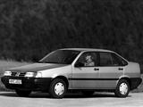 Fiat Tempra 1990–93 pictures