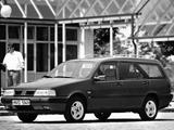 Fiat Tempra SW 1993–96 pictures