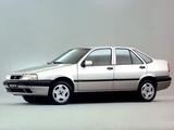 Fiat Tempra BR-spec 1996–97 pictures