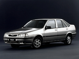 Fiat Tempra BR-spec 1998 images