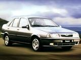 Fiat Tempra BR-spec 1998 photos