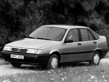 Pictures of Fiat Tempra 1990–93