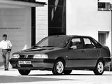 Fiat Tempra 1993–96 wallpapers
