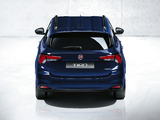 Pictures of Fiat Tipo Station Wagon (357) 2016