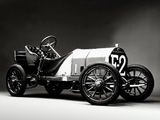 Fiat Typ 130 HP Grand Prix Corsa 1907 images