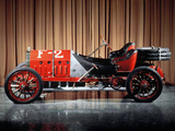 Fiat Typ 130 HP Grand Prix Corsa 1907 pictures