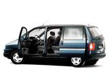Images of Fiat Ulysse (220) 1994–99