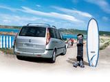 Images of Fiat Ulysse 2002–10