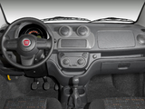 Images of Fiat Uno Vivace 3-door 2011