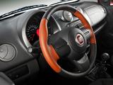 Images of Fiat Uno Sporting 3-door 2011–12