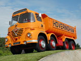 Foden S21 1967– wallpapers