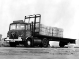 Foden S40 46 1972– images