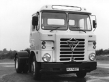 Foden S40 1972– pictures