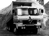 Images of Foden S85 Tipper