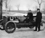 Ford 999 Race Car 1902 images
