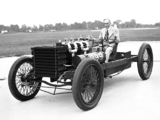 Ford 999 Race Car 1902 pictures