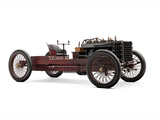 Images of Ford 999 Race Car 1902