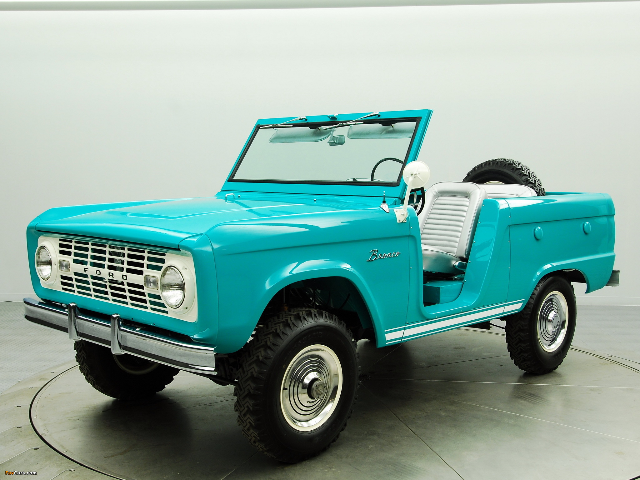 1960s ford trucks for sale autos post. Black Bedroom Furniture Sets. Home Design Ideas