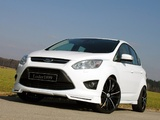 Loder1899 Ford C-MAX 2011 wallpapers