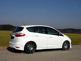 Photos of Loder1899 Ford C-MAX 2011