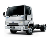 Images of Ford Cargo 712 2003–11