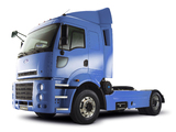 Images of Ford Cargo 1838T 2011