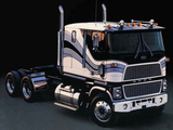 Ford CL9000 COE 1979 wallpapers