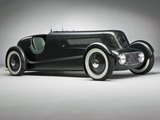 Ford Model 40 Special Speedster 1934 wallpapers