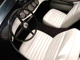Ford Glasspar Custom Roadster 1951 images
